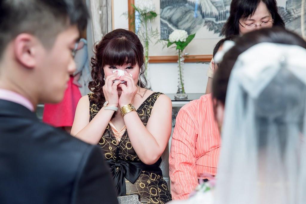 059優質婚攝