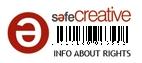 Safe Creative #1310160093552