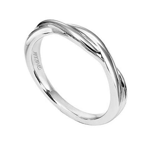 women white gold wedding bands Wedding Bands For Women