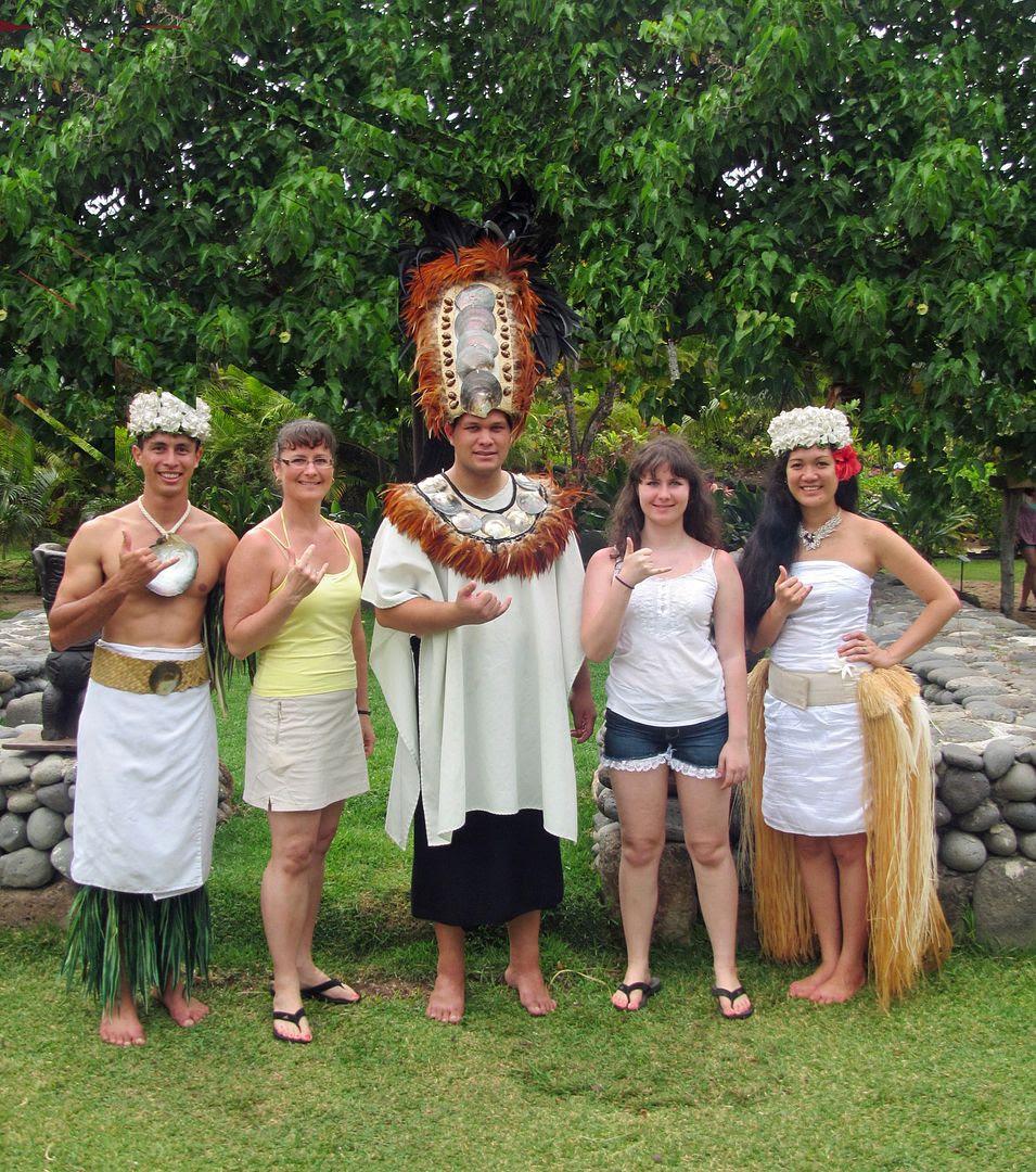 photo Hawaii62.jpg