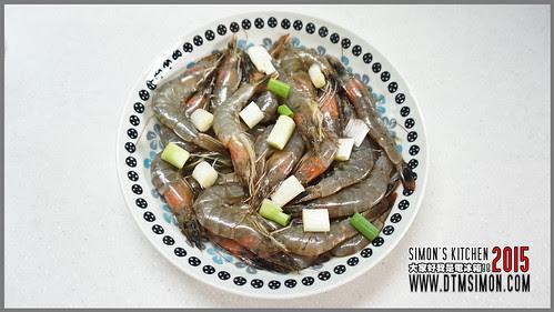 惠而浦蒸烤爐14.jpg