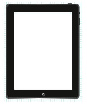 Sketchbook móvil