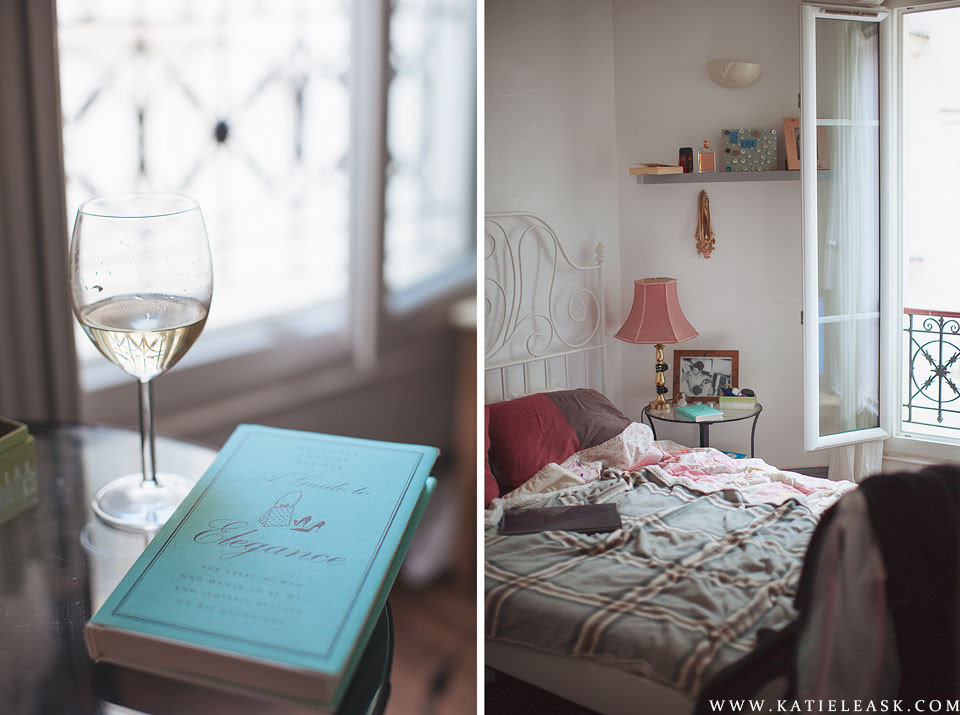 Dinner-in-Paris---Katie-Leask-Photography-012-S