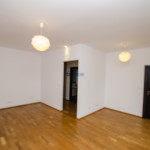 apartament-inchiriere-apartament-natura-residence-www-olimob-ro9