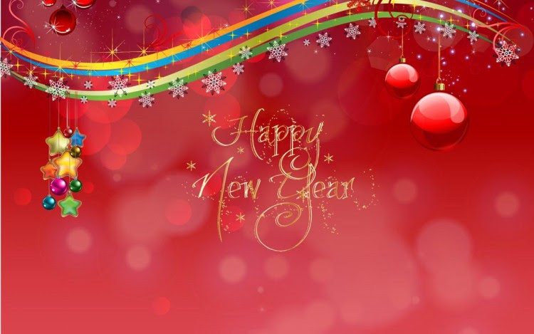 Animated beautiful new year greeting cards design image wallpapers animated beautiful new year greeting cards design image m4hsunfo