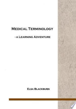 Lucky Books Download Medical Terminology Pdf Free