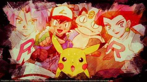 fondos de pantalla pokemon imagenes hd fotos wallpaper