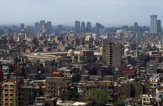 EgyptClearDay-2