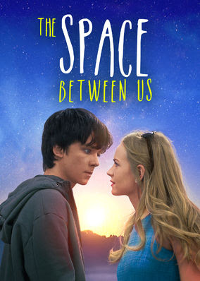 Space Between Us, The