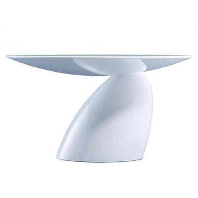 Oval Dining Room Furniture | AllModern