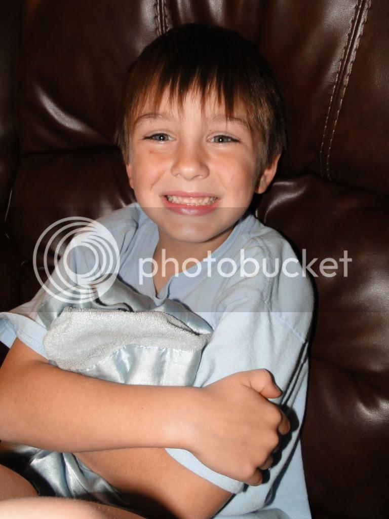 photo kids42013016_zps4c89b7a2.jpg