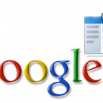 7 deadly mistakes to avoid in Google Webmaster Tools Console