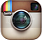 photo apocalyst-icon-instagram-02_zpswaocw3hh.png