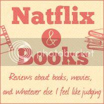 NatflixandBooks