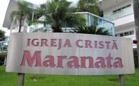 Pastores da Igreja Maranata são presos durante semana de comemoração do aniversário de 45 anos da igreja