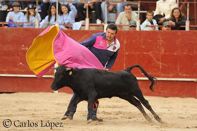 San Miguel 089