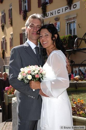 Matrimonio Milena e Driek - 0187.jpg