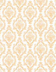 4-tangerine_JPEG_BRIGHT_PENCIL_DAMASK_OUTLINE_melstampz_standard_350dpi