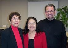 Dolores, Dolores & Duane