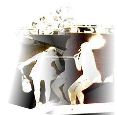 tennis, 29 juin 2005
