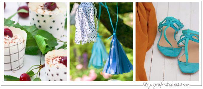 http://i402.photobucket.com/albums/pp103/Sushiina/newblogs/newblogs1_zpsd318d1fe.jpg