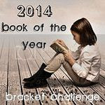 2014 Book of the Year Bracket Challenge