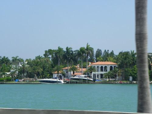 6.22.2009 Miami, Florida (30)