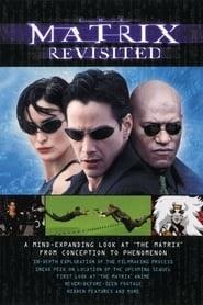 The Matrix Revisited online magyarul videa letöltés uhd blu ray 2001