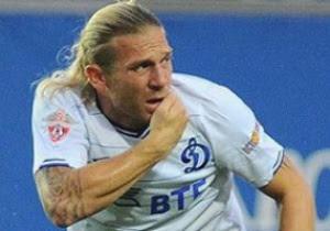 Воронин не помог. Динамо потерпело домашнее поражение от Рубина