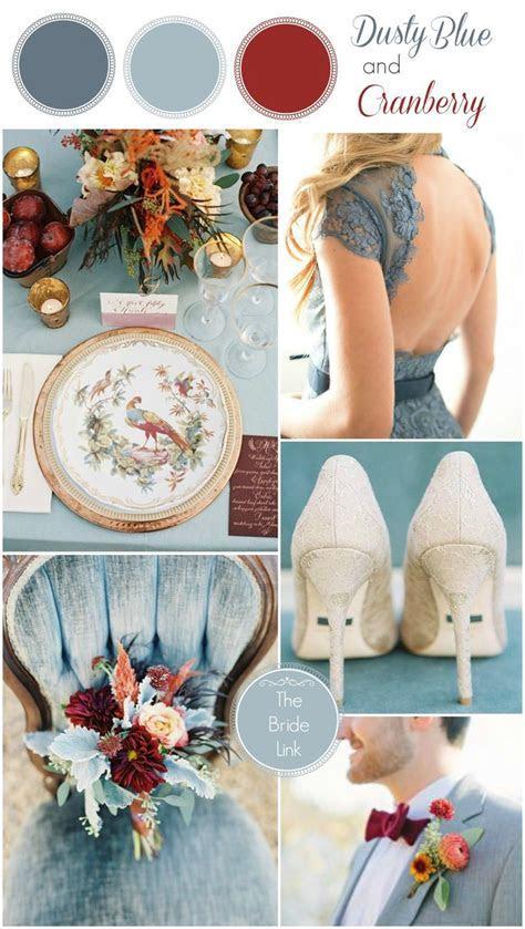 Best 25  Fall wedding colors ideas on Pinterest   Maroon