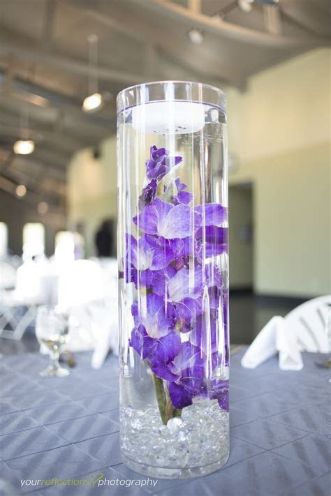 Cheap Wedding Centerpiece Ideas   Full Wedding Magazine