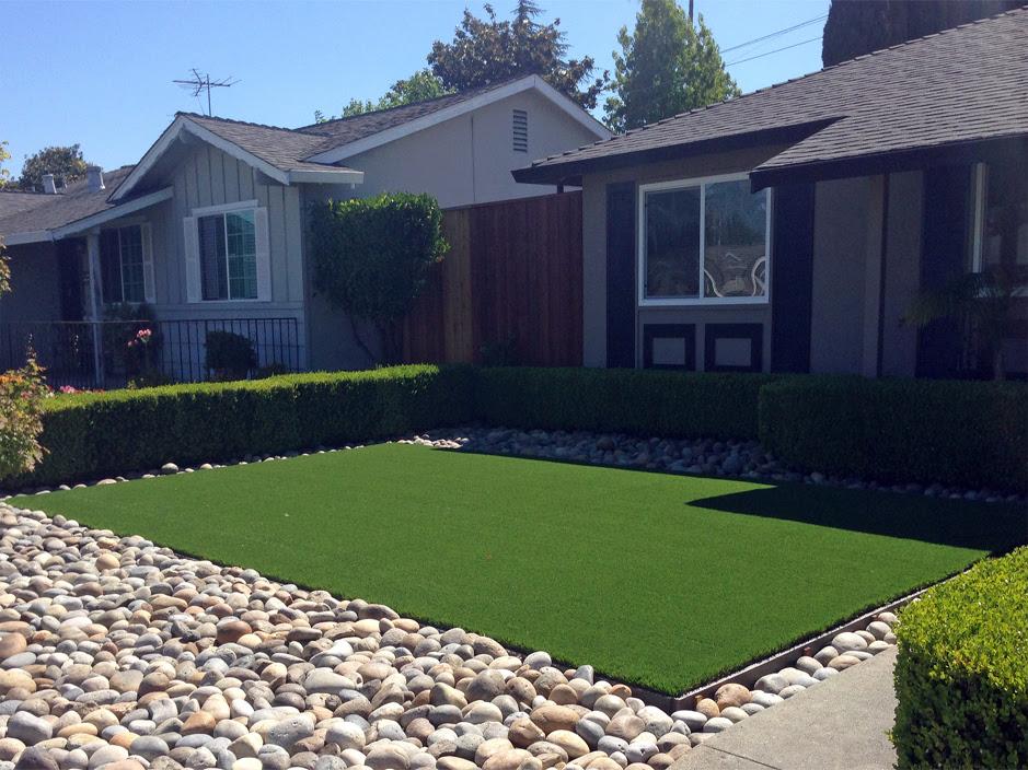 Plastic Grass Fillmore Utah Landscape Ideas Front Yard Landscaping