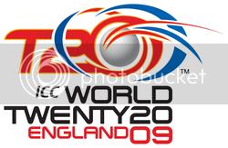 2009 Twenty20 Cricket World Cup