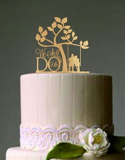 25  best ideas about 50th Anniversary on Pinterest   50th