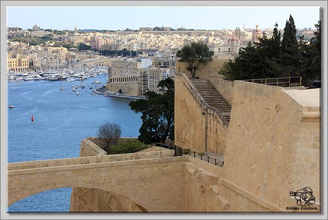 2 Valleta