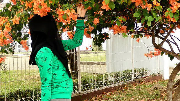 Header_image_how-to-wear-sweatshirt-with-hijab-fustany-main-image