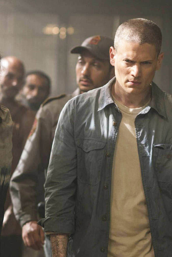 Image result for michael scofield