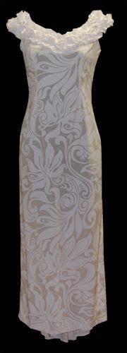 94 best images about Bula dress pattern on Pinterest