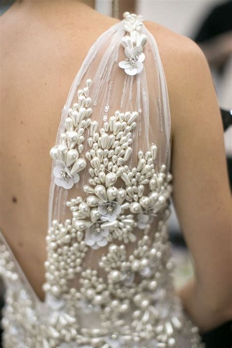 254 best Pearls..Wedding Ideas and Inspiration images on