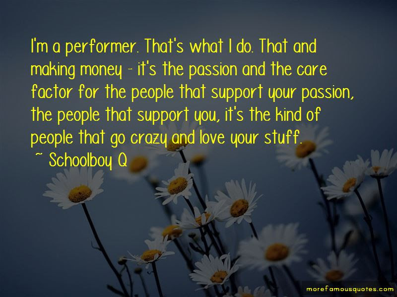 Crazy About You Love Quotes Top 33 Quotes About Crazy About You