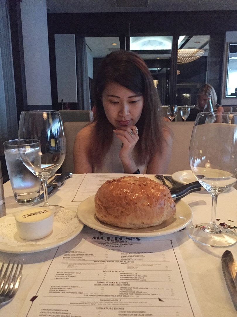 photo Mortons Steakhouse Mandarin Oriental Birthday 1.jpg