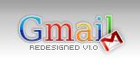 Personnaliser GMail - image