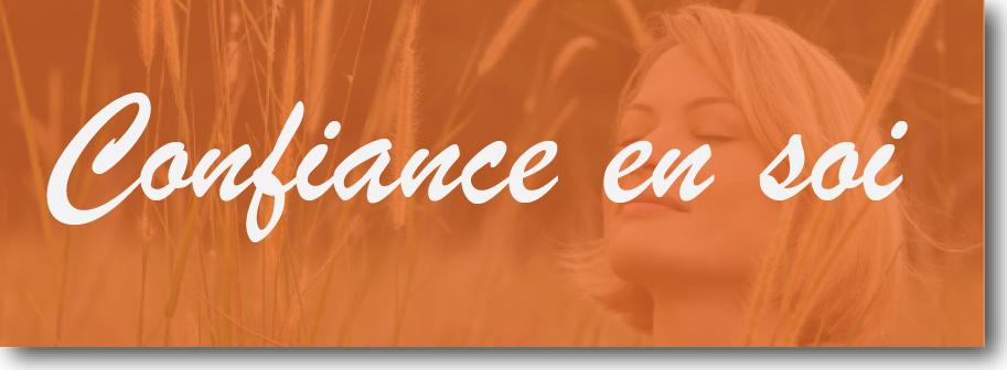 http://pratiquer-la-meditation.com/wp-content/uploads/2013/12/theme-confiance-01.png