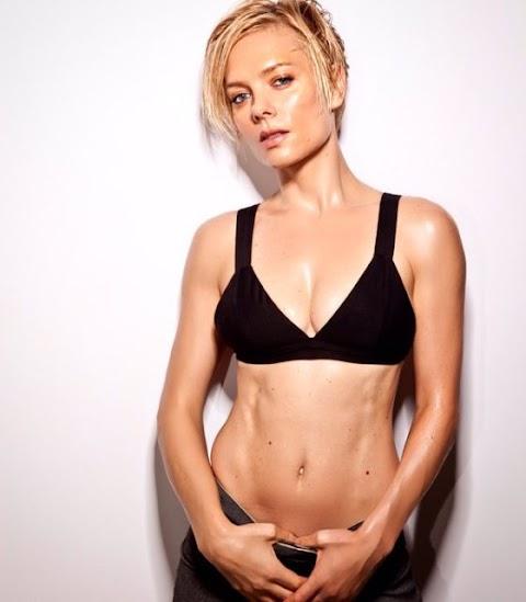 Nina Bergman Nude images (#Hot 2020)