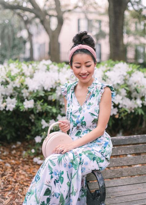 wear   spring wedding petite maxi dresses