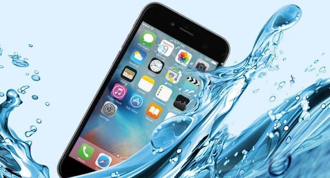 iPhone Data Recovery Recover Lost or Deleted Data from iOS Devices