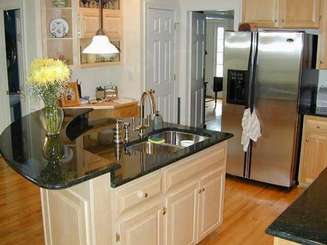 Beleuchtung Küchenarbeitsplatte Ikea   105 Ideen Für Küche ...