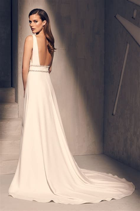 Mikaella Bridal Wedding Dresses   Bridal Dress & Wedding Gown