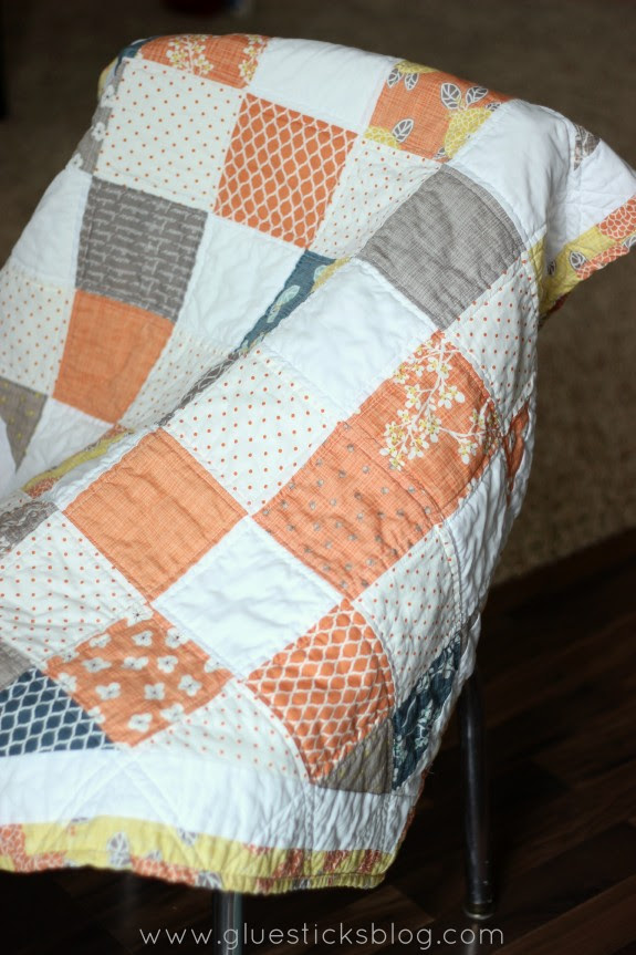 Baby-Quilt-e1409376508951