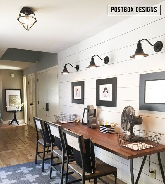 Using Shiplap To Build A Cradle